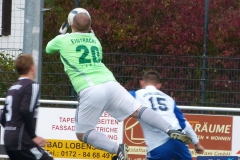 191003-Lobenstein-II-vs.-Camburg-1