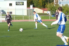 191003-Lobenstein-II-vs.-Camburg-10