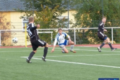 191003-Lobenstein-II-vs.-Camburg-20