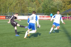 191003-Lobenstein-II-vs.-Camburg-6