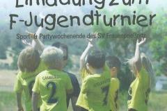 F-Junioren-Turnier-1