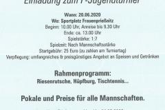 F-Junioren-Turnier-2