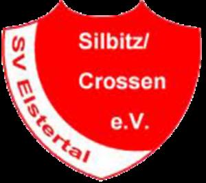 SG Silbitz II