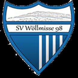 Sv Wöllmisse
