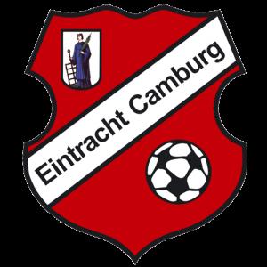 Eintracht I