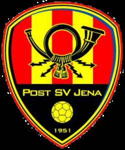 Post SV Jena