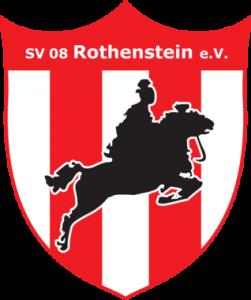 Sv Rothenstein II