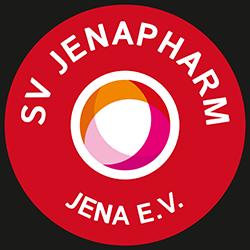 Sv Jenapharm