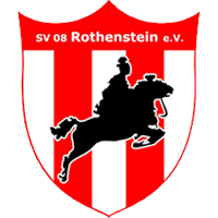 Sv Rothenstein