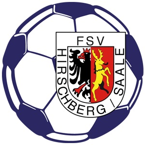 SG Hirschberg
