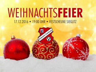 weihnachtsfeier-sve