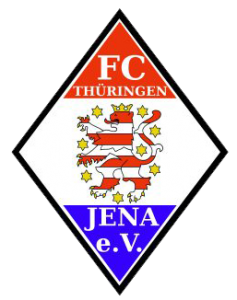 Thüringen Jena I