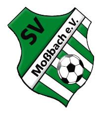 Sv Moßbach