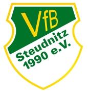VfB Steudnitz
