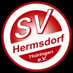 Sv Hermsdorf