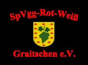 RW Graitschen