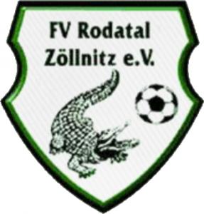 FV Rodatal Zöllnitz II