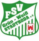 GW Stadtroda