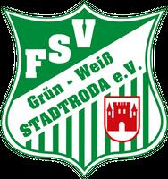 FSV GW Stadtroda II