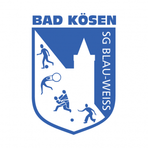 BW Bad Kösen