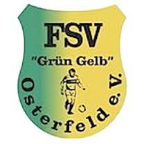 FSV Osterfeld