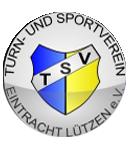 SG Meuchen/Lützen