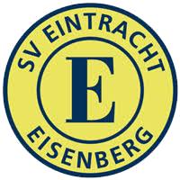 Eintracht Eisenberg II