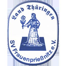 Sv Frauenprießnitz