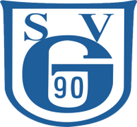Sv Gleistal