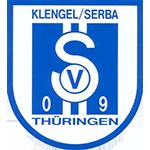 Sv Klengel-Serba