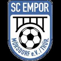 SC Mörsdorf