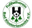 FV Bad Klosterlausnitz