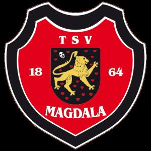 TSV Magdala