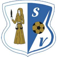 BW Schmiedehausen