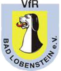 VfR Bad Lobenstein II