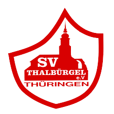 SG Thalbürgel II
