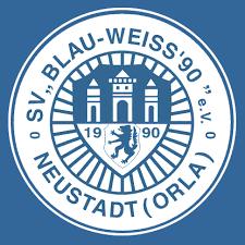 SV BW Neustadt/Orla