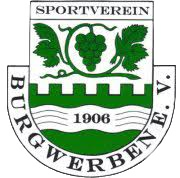 SV Burgwerben