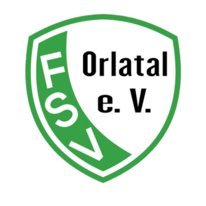 FSV Orlatal III