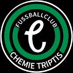 FC Chemie Triptis